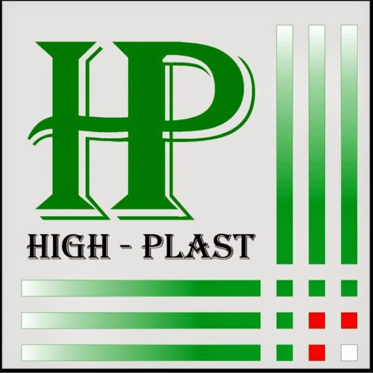 High Plast